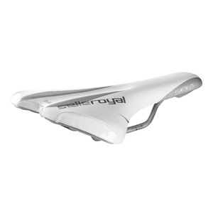SELLE ROYAL SETA LADY