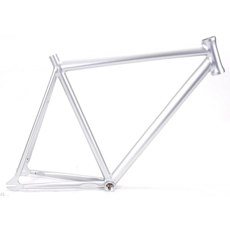 cadre piste marque exs duvelo v 233 los cadres carbone mat 233 riels de cyclisme cyclo cross piste