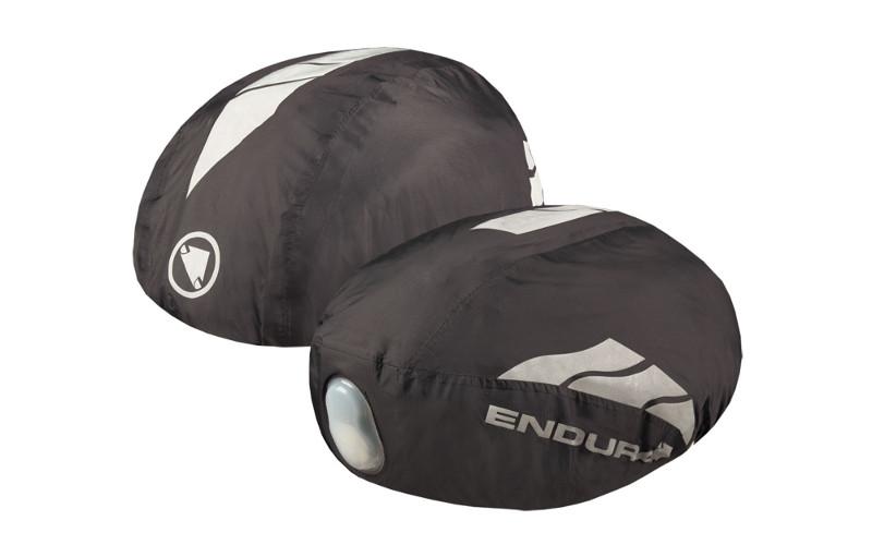 Couvre casque Luminite endura