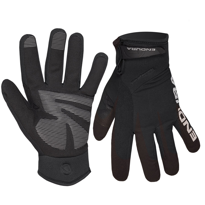 Gants Strike II Glove