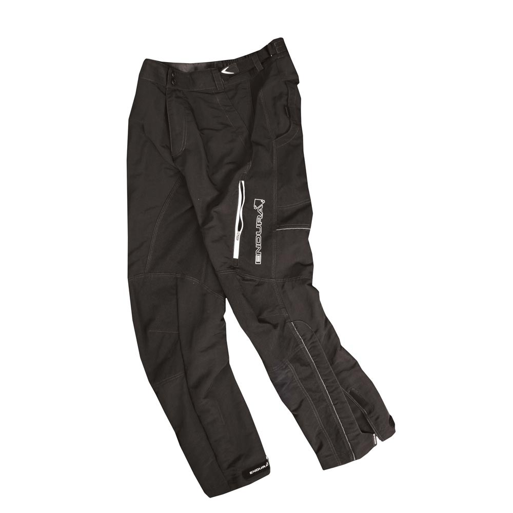 Pantalon Endura Singletrack II