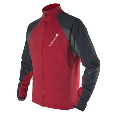 Veste endura MT500 Full Zip