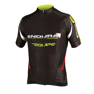 Maillot Endura Replica