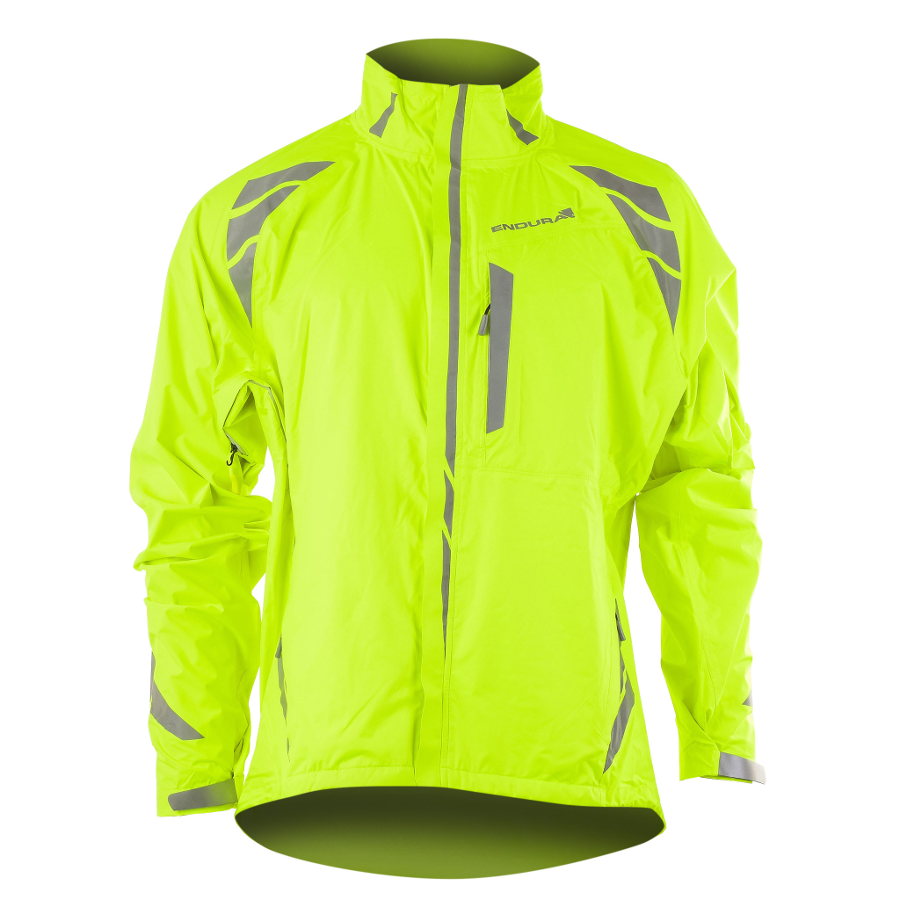 Veste luminite 2