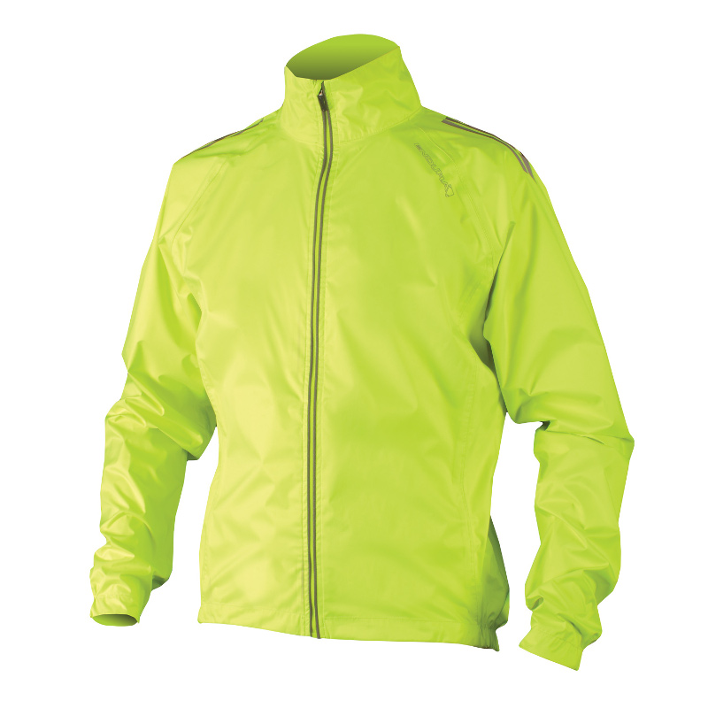 Veste Photon endura