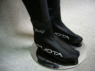 SURCHAUSSURES THERMIQUE KUOTA