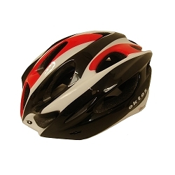 CASQUE OKTOS V6.2