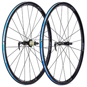 Roues reynolds attack 2015 corps campagnolo