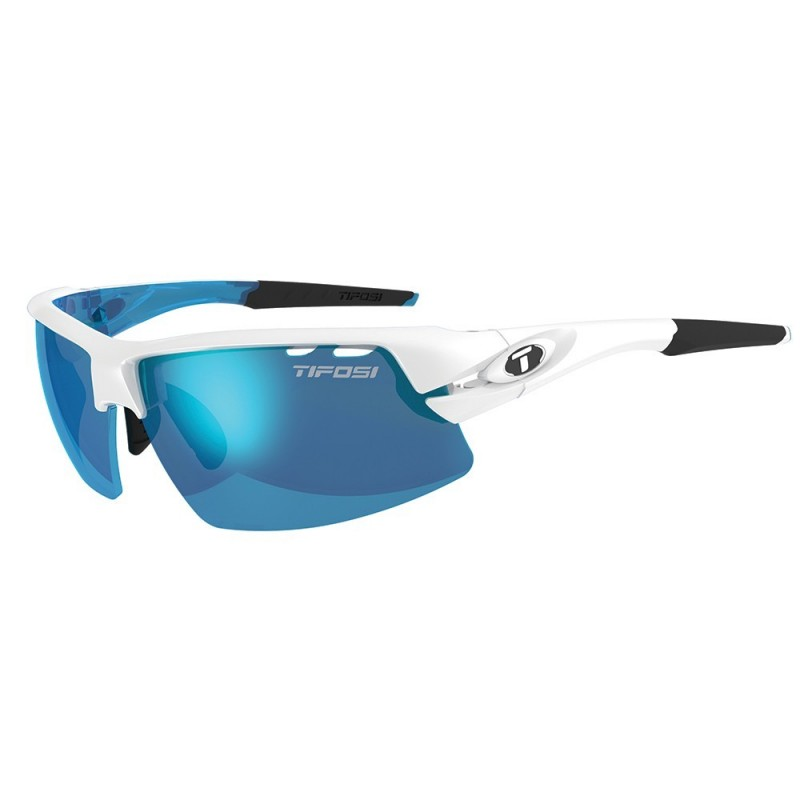 Lunettes Tifosi Crit Skycloud