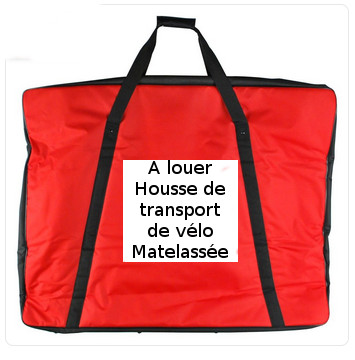 Location housse transport v lo v los cadres for Housse vtt transport